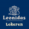 logo-leonidaskopie