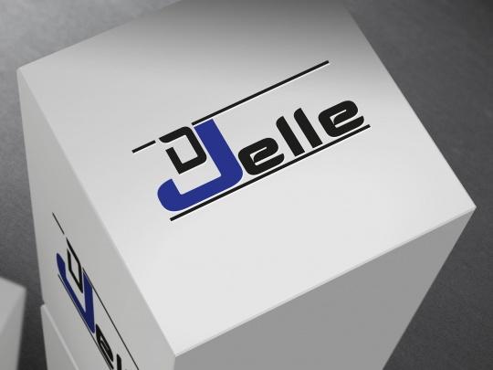Logo DJJELLE