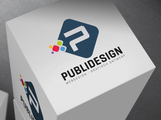 logo-mockup-PubliDesign