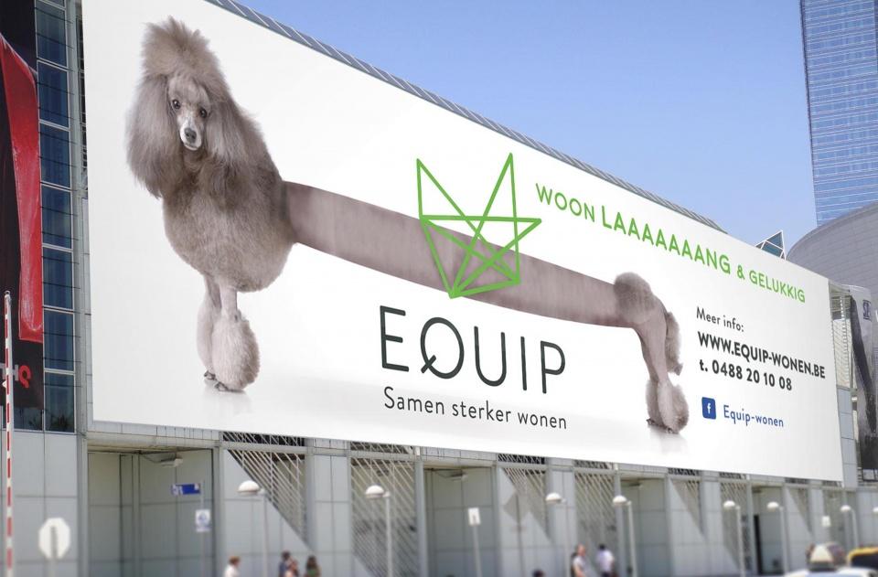 Mockup Abelard Equip Wonen Banner