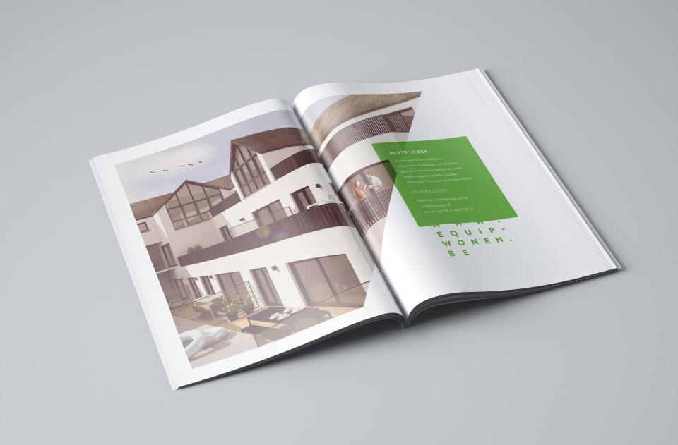 Mockup Brochure Equip Wonen